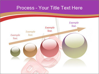 0000073019 PowerPoint Templates - Slide 87