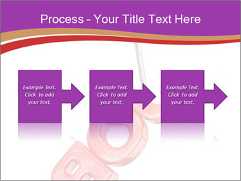 0000073019 PowerPoint Templates - Slide 88