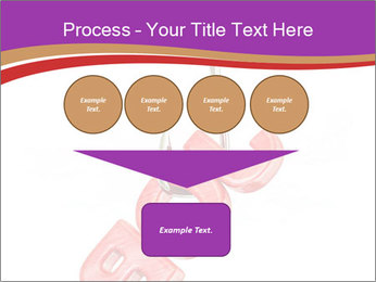 0000073019 PowerPoint Templates - Slide 93