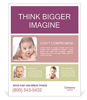 0000073020 Poster Templates