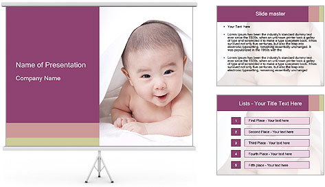 0000073020 PowerPoint Template