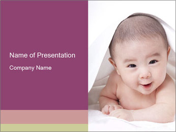 0000073020 PowerPoint Templates - Slide 1