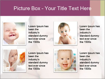 0000073020 PowerPoint Templates - Slide 14