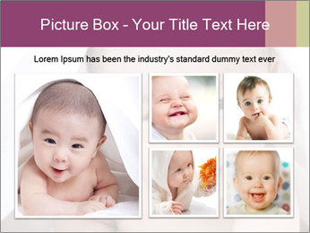 0000073020 PowerPoint Template - Slide 19