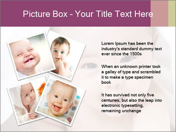 0000073020 PowerPoint Template - Slide 23