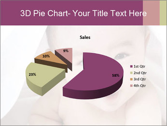 0000073020 PowerPoint Template - Slide 35