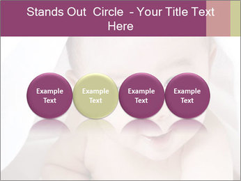 0000073020 PowerPoint Templates - Slide 76