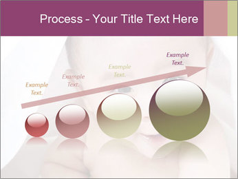 0000073020 PowerPoint Template - Slide 87