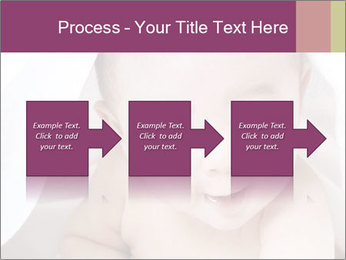 0000073020 PowerPoint Template - Slide 88