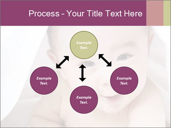 0000073020 PowerPoint Template - Slide 91