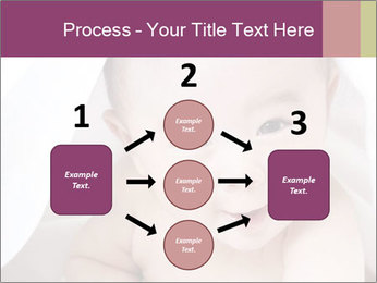 0000073020 PowerPoint Template - Slide 92