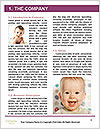 0000073020 Word Template - Page 3