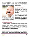 0000073020 Word Template - Page 4