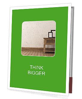 0000073021 Presentation Folder