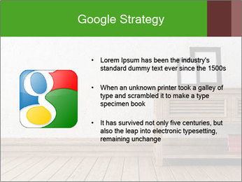 0000073021 PowerPoint Template - Slide 10