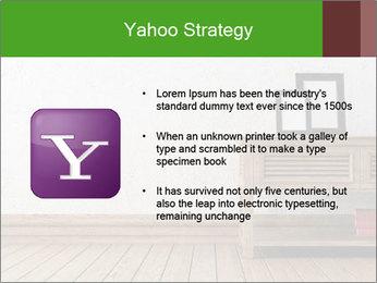 0000073021 PowerPoint Template - Slide 11