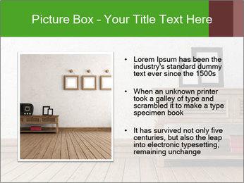 0000073021 PowerPoint Template - Slide 13