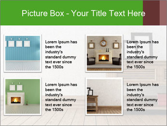 0000073021 PowerPoint Template - Slide 14