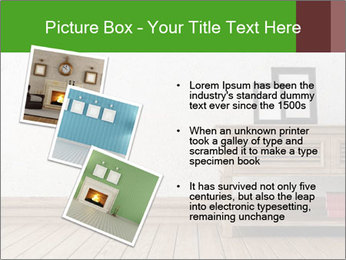 0000073021 PowerPoint Template - Slide 17