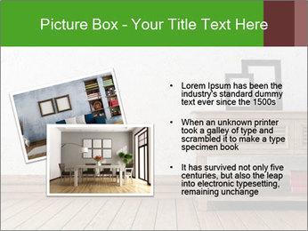 0000073021 PowerPoint Template - Slide 20