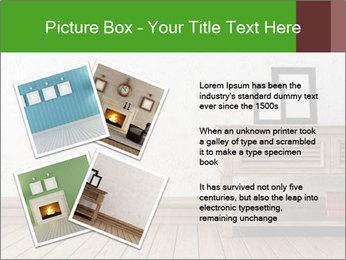 0000073021 PowerPoint Template - Slide 23