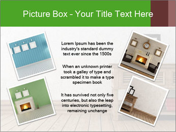 0000073021 PowerPoint Template - Slide 24
