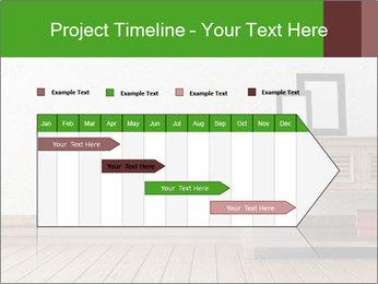 0000073021 PowerPoint Template - Slide 25