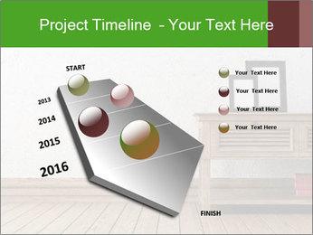 0000073021 PowerPoint Template - Slide 26