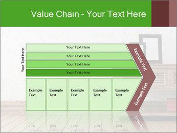 0000073021 PowerPoint Template - Slide 27