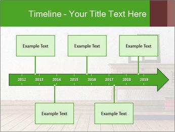 0000073021 PowerPoint Template - Slide 28