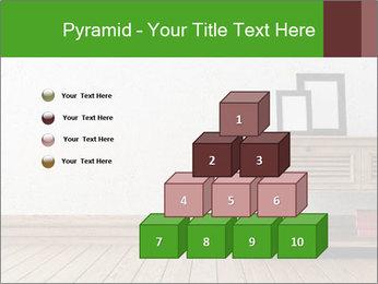 0000073021 PowerPoint Template - Slide 31
