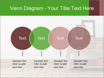 0000073021 PowerPoint Template - Slide 32