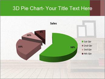 0000073021 PowerPoint Template - Slide 35