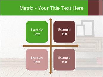 0000073021 PowerPoint Template - Slide 37