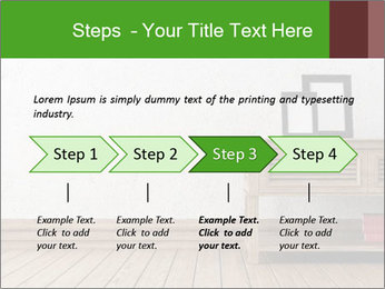 0000073021 PowerPoint Template - Slide 4
