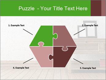 0000073021 PowerPoint Template - Slide 40