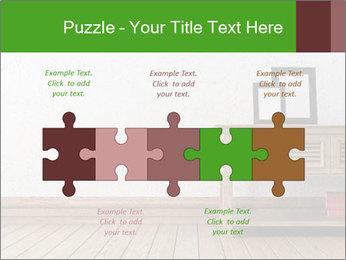 0000073021 PowerPoint Template - Slide 41