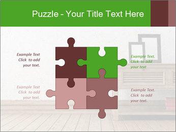 0000073021 PowerPoint Template - Slide 43