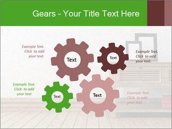 0000073021 PowerPoint Template - Slide 47