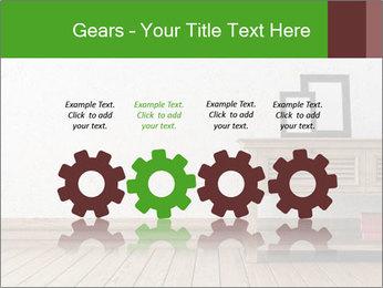 0000073021 PowerPoint Template - Slide 48