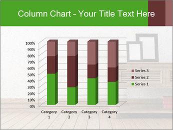 0000073021 PowerPoint Template - Slide 50