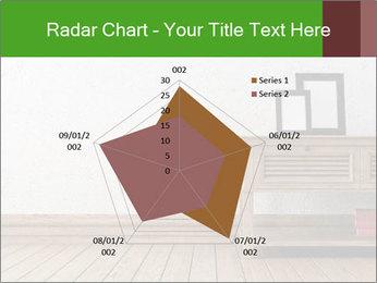 0000073021 PowerPoint Template - Slide 51
