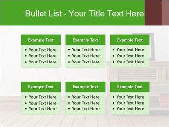 0000073021 PowerPoint Template - Slide 56
