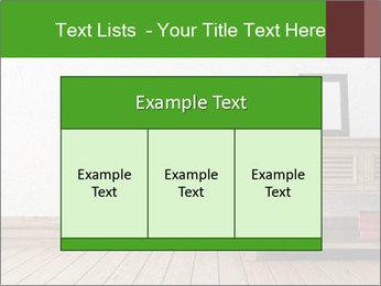 0000073021 PowerPoint Template - Slide 59
