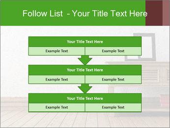0000073021 PowerPoint Template - Slide 60