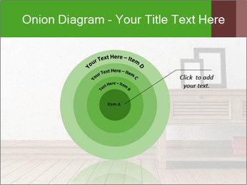 0000073021 PowerPoint Template - Slide 61