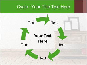 0000073021 PowerPoint Template - Slide 62