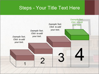 0000073021 PowerPoint Template - Slide 64