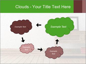 0000073021 PowerPoint Template - Slide 72