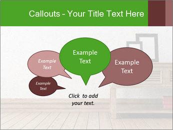 0000073021 PowerPoint Template - Slide 73